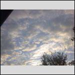 Небо на Саракше.
