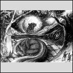 для аватара Odin T.C.