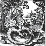 Змея раз