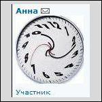 аватар Анны