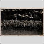 Германия, г.Финстервальде(?), 8 окт. 1945